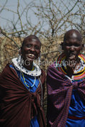 Taken in Tanzania whilst visiting a Masai Village